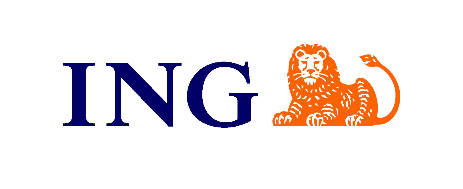 Ing Logo Fc Rgb