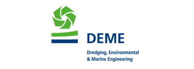 Logo Web Deme 02