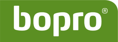 Logo Bopro Rgb